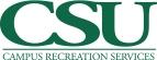 csu-Rec-Logo_Green