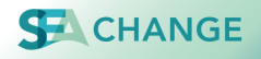 SEA Change Logo 2