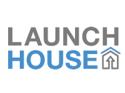 sponsors-launchhouse