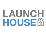 sponsors-launchhouse