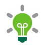 SUV_lightbulb_icon_2017_150dpi