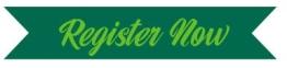 SUV_register_now_2017_150dpi