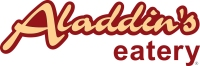 aladdinseatery_logo_2015