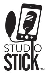 studio cropped