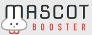 Mascot Booster