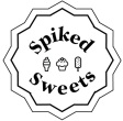 Spiked Sweets