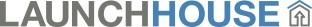 launchhouse_logo-1