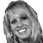 Lauren BW